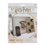 Наклейки Harry Potter – Gadget Decals V2 (PP4251HPV2)