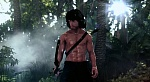 Скриншот Rambo: The Video Game (PS3), 3
