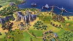 Скриншот Sid Meier's Civilization VI (PC), 2