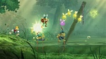 Скриншот Rayman Legends (PS4), 5