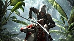 Скриншот Assassin's Creed 4 (IV) Black Flag ENG(PS4), 3