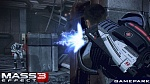 Скриншот Mass Effect 3 (PS3), 8