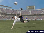 Скриншот This is Football 2003, 7
