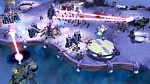 Скриншот Halo Wars: Limited Edition (Xbox 360), 3