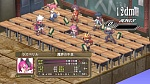 Скриншот Disgaea 3: Absence of Justice (PS3), 7
