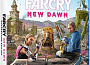 Far Cry: New Dawn. Superbloom Edition (PS4)
