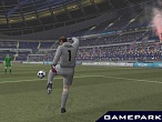 Скриншот This is Football 2003, 2