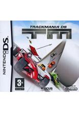 TrackMania (NDS)