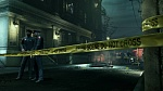 Скриншот Murdered: Soul Suspect (PS3), 3