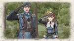 Скриншот Valkyria Chronicles Remastered (PS4), 9