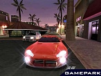 Скриншот Midnight Club 2, 7