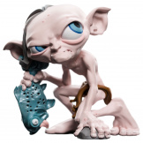 Фигурка Mini Epics The Lord of the Rings – Gollum