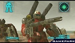 Скриншот Mobile Suit Gundam: Target in Sight (PS3), 3
