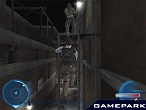 Скриншот Syphon Filter: the Omega Strain, 1