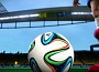 FIFA World Cup 2014 Champions Edition (Xbox360)