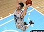 NBA Live 06 (PC-DVD)