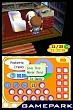 Скриншот Animal Crossing Wild World, 8
