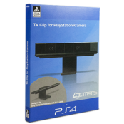 Зажим для камеры TV Clip for PlayStation Camera (PS4)