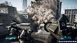 Скриншот Battlefield 3 (PC-Jewel), 7