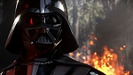 Скриншот Star Wars: Battlefront (PS4), 4