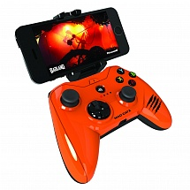 PC Геймпад Mad Catz Micro C.T.R.L.i Mobile Gamepad