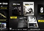 Tom Clancy's Rainbow Six: Осада. Collector's Edition (PS4)