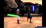 Скриншот Star Wars The Clone Wars: Republic Heroes (PS3), 5