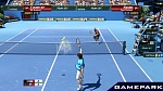 Скриншот Virtua Tennis 3 (PS3), 6