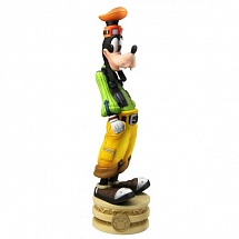 Башкотряс Kingdom Hearts II: Goofy