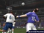 Скриншот This is Football 2005, 2