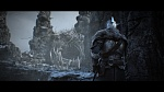 Скриншот Dark Souls II (PS3), 1