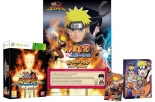Naruto: Ultimate Ninja Storm Generations Card Edition (Xbox 360) (GameReplay)
