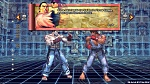 Скриншот Street Fighter x Tekken (Xbox 360), 10