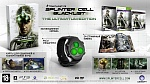 Скриншот Splinter Cell: Blacklist The Ultimatum Edition (PC), 1