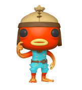 Фигурка Funko POP Games: Fortnite – Fishstick