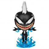 Фигурка Funko POP Marvel: Venom – Storm