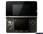 Скриншот Nintendo 3DS The Legend of Zelda 25th Anniversary Limited Edition, 3