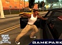 Grand Theft Auto: San Andreas (PC-DVDbox)