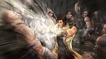 Скриншот Fist of the North Star: Ken's Rage 2 (PS3), 1