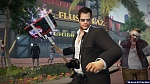 Скриншот Dead Rising 2: Off the Record (PS3), 11