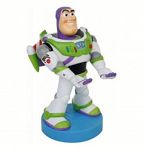 Держатель для геймпада / телефона Cable guy – Toy Story: Buzz Lightyear фото