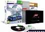 Forza Motorsport 4 Limited Edition (Xbox 360)