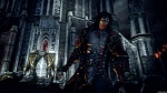Скриншот Castlevania: Lords of Shadow Collection (Xbox360), 4