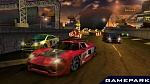 Скриншот Need for Speed Carbon Own the City (PSP), 4