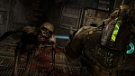 Скриншот Dead Space 3 (PS3), 2