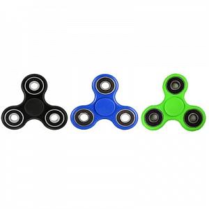 Сomposite Simple Spinner (Комбинированный подшипник)