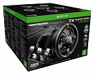 Скриншот Руль Thrustmaster TX RW Leather Edition, 4