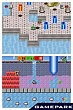 Скриншот Dig Dug Digging Strike (DS), 5