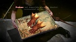 Скриншот Wonderbook + Детектив Диггз (PS3), 2