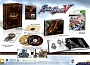 SoulCalibur V (5)  Limited Edition (Xbox 360)